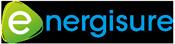 Energisure l Spécialiste courants forts courants faibles