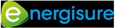 energisure_bleu_sd